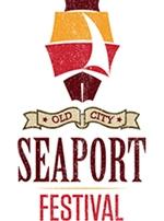 2013-Seaport-Festival